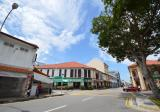 Lowest freehold corner landed in Katong - Property For Sale in Singapore