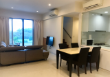 Coastal View Residences - Property For Sale in Singapore