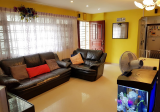 118D Jalan Membina - Property For Sale in Singapore