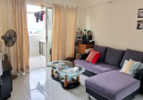 408 Pasir Ris Drive 6 - Property For Rent in Singapore