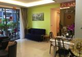 La Fiesta - Property For Sale in Singapore
