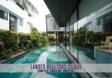 ★ [ELEGANTLY BUILT] DETACHED HOUSE @ SIGLAP PLAIN for Sale★ - Property For Sale in Singapore