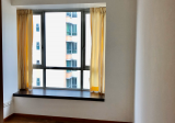 Kovan Melody - Property For Rent in Singapore