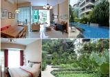 ClementiWoods Condominium - Property For Sale in Singapore