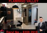 Flamingo Valley - Property For Sale in Singapore