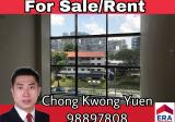 Alexandra Central - Property For Rent in Singapore