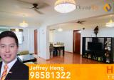 2 Lorong Lew Lian - Property For Sale in Singapore