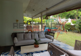 LOW$$PSF LOWEST $$$ GCBA BUNGALOW @ KAMPONG CHANTEK / SWISS CLUB - Property For Sale in Singapore