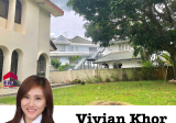 RARE HUGE LANDED FOR A&A - Property For Sale in Singapore