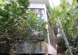 Fuyong Estate - Property For Rent in Singapore