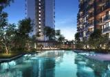 JadeScape - Property For Sale in Singapore