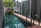 Michaels' Residences - Property For Sale in Singapore