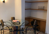 Leedon 2 - Property For Rent in Singapore
