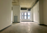 ★3 Storey B1 Terrace Factory for Rent | Near Sembawang MRT | with Private Lift & Facilities★ - Property For Rent in Singapore