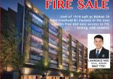 Bizhub 28 - Property For Sale in Singapore