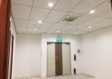 Midview City - Property For Rent in Singapore