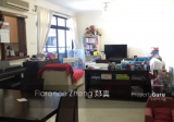 Mandarin Gardens - Property For Rent in Singapore