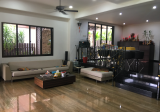 Tuan Sing Park - Dedap Road - Property For Sale in Singapore