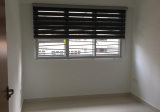 441B Bukit Batok West Avenue 8 - Property For Rent in Singapore