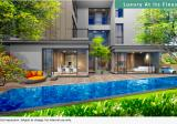Brand New Terrace House @ Cashew Road - Property For Sale in Singapore