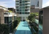 Marine Blue - Property For Sale in Singapore