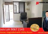 19 Balam Road - Property For Sale in Singapore