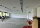 Civil Service Club Changi - Property For Rent in Singapore