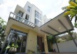 ** Charming Former Showflat Unit at Sunrise Estate for Sale ** - Property For Sale in Singapore