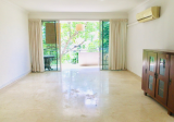 Cavenagh House - Property For Sale in Singapore