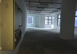 SCN Industrial Building - Property For Rent in Singapore
