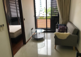 Guillemard Edge - Property For Sale in Singapore