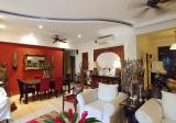 Astrid Meadows - Property For Sale in Singapore