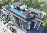 The Ramford - Property For Sale in Singapore