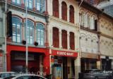 Tanjong Pagar Shop house - Property For Sale in Singapore