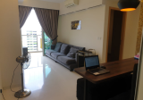 Vacanza @ East - Property For Rent in Singapore