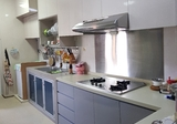119C Kim Tian Road - Property For Rent in Singapore