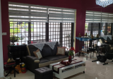 Parry terrace - Property For Sale in Singapore