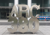 ARC 380 - Property For Rent in Singapore