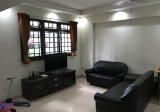 11 Cantonment Close - Property For Sale in Singapore