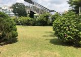 3 Storey Mixed landed Zoning Rectangular plot  , NEAR KOVAN MRT - Property For Sale in Singapore