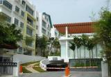 Casabella - Property For Sale in Singapore