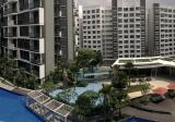 The Wisteria - Property For Sale in Singapore