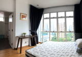 Riverdale Residence - Property For Rent in Singapore