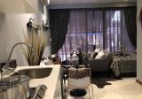 Avant Residences - Property For Sale in Singapore