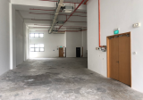 Playfair road - Property For Rent in Singapore