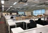 Non JTC property E-Commerce / Call Centre / IT Tech / Trading 14500sqft mins walk to MRT Ubi / KB - Property For Rent in Singapore