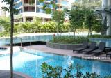 The Suites @ Central - Property For Sale in Singapore