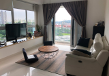 The Regency @ Tiong Bahru - Property For Rent in Singapore