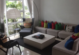 Binjai Crest - Property For Rent in Singapore