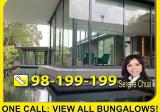 ⭐️BRAND NEW MODERN DESIGNER BUNGALOW- GCBA- PRESTIGE -REGULAR LAND -WIDE FRONTAGE- CORNER -1KM RGPS - Property For Sale in Singapore